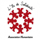L'Ile de Solidarité Association Humanitaire