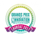 Logo Grand Prix de l_Innovation